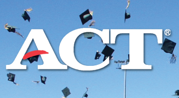 ACT prep classes - 6-12th Grade classes - Courses - BVSD Lifelong Learning