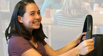 driver's ed - 6-12th Grade classes - Courses - BVSD Lifelong Learning