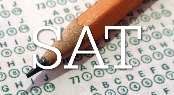 SAT prep classes - 6-12th Grade classes - Courses - BVSD Lifelong Learning