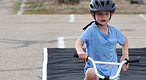 biking skills clinics - summer camps - Courses - BVSD Lifelong Learning