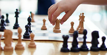 Chess - summer camps ages 5-10  Geniusness - Courses - BVSD Lifelong Learning