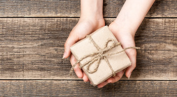 gifts to give - adult classes - creative - Courses - BVSD Lifelong Learning