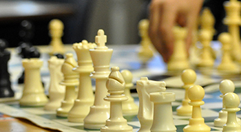 chess classes and tournaments  - K-5th Grade classes - Courses - BVSD Lifelong Learning