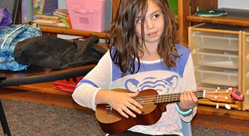 music learn to play an instrument  - K-5th Grade classes - Courses - BVSD Lifelong Learning
