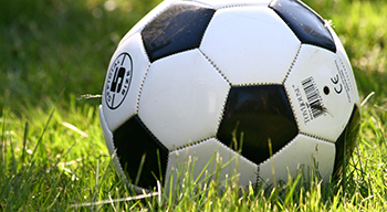 soccer conditioning- skills clinics - K-5th Grade classes - Courses - BVSD Lifelong Learning