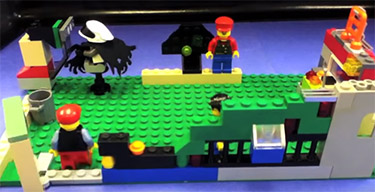 LEGO® - summer camps ages 5-10  Geniusness - Courses - BVSD Lifelong Learning