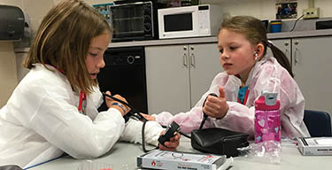 Medical - summer camps ages 5-10  Geniusness - Courses - BVSD Lifelong Learning