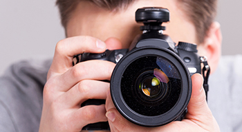 photography - creative - Courses - BVSD Lifelong Learning