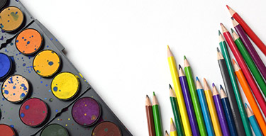 Paint/Draw - summer camps ages 5-10 Creative Juices - Courses - BVSD Lifelong Learning